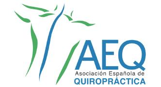 Asociación Española de Quiropráctica